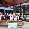 081109-女川原発見学会